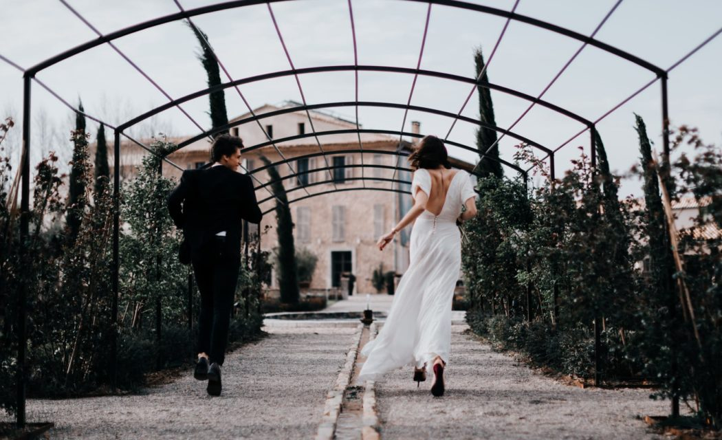 The-couple-inspiration Glamour-Bastide saint julien-DelphinaCphotographie