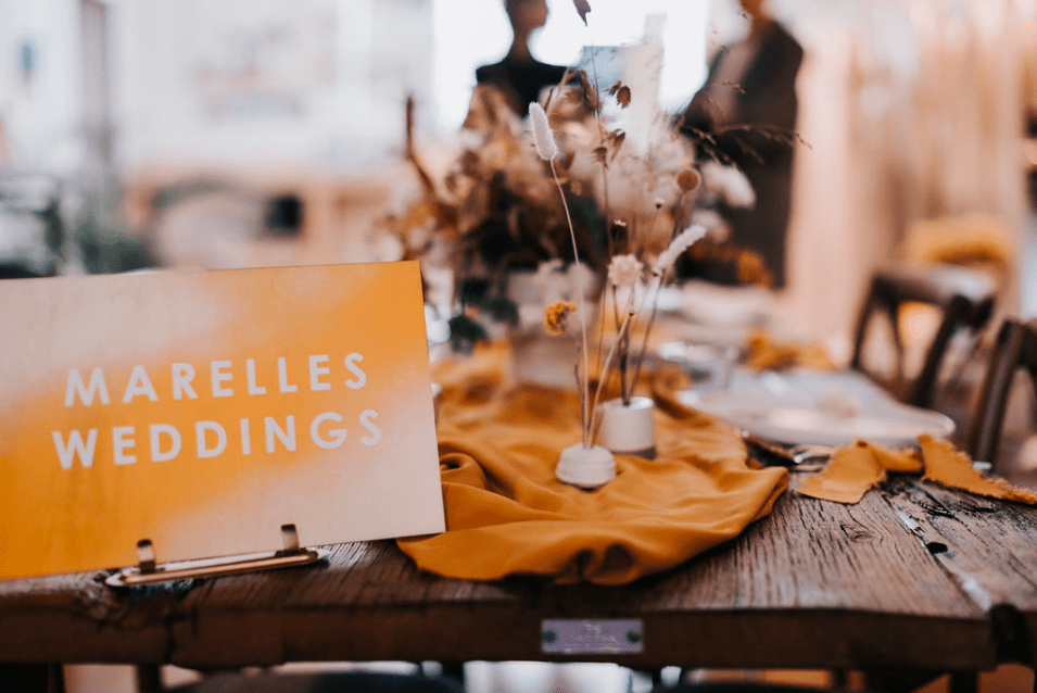 marelles weddings festival mariage la noce