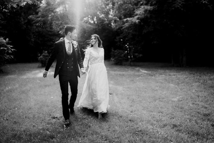 Mariage au domaine du taleur -Avignon-Blog-Delphine Closse