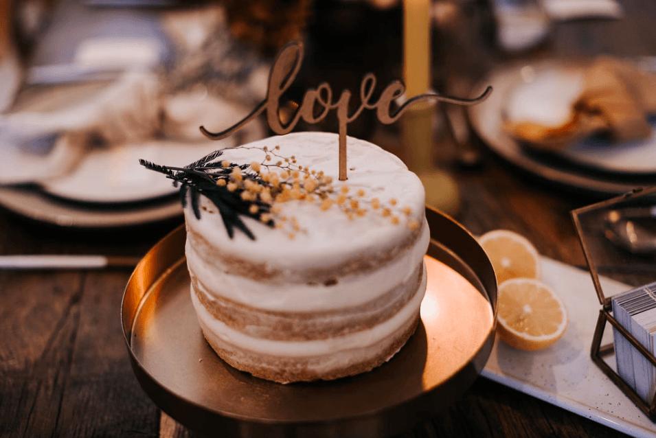 Festival de mariage la noce-food-Bricoleurs de douceurs-Delphine Closse photographe