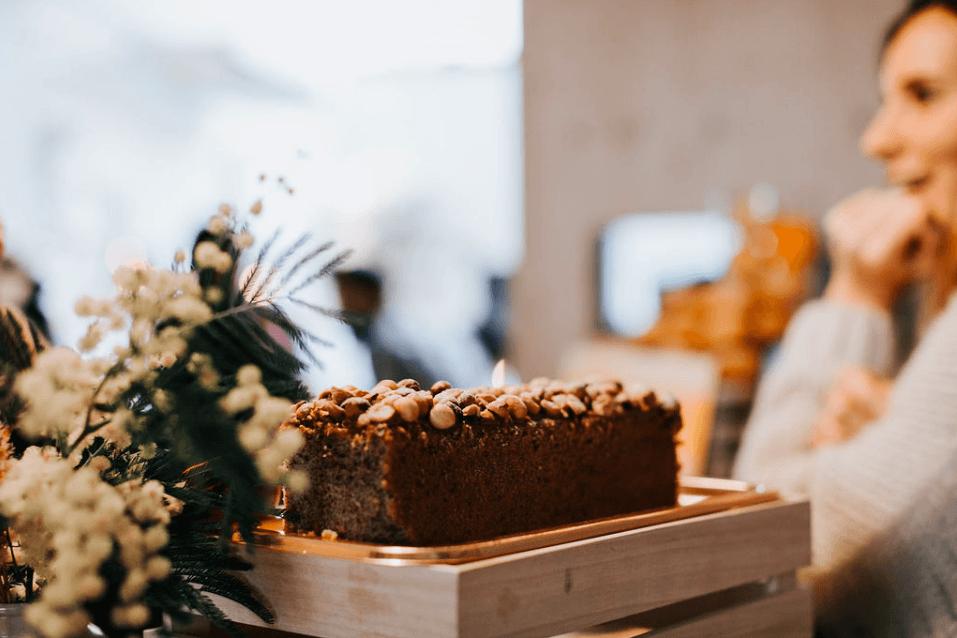 Festival de mariage la noce-food-Bricoleur de douceur-cake-Delphine Closse photographe
