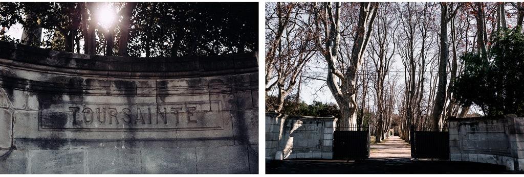 Bastide de Toursainte-Marseille- blog photographe Delphine Closse