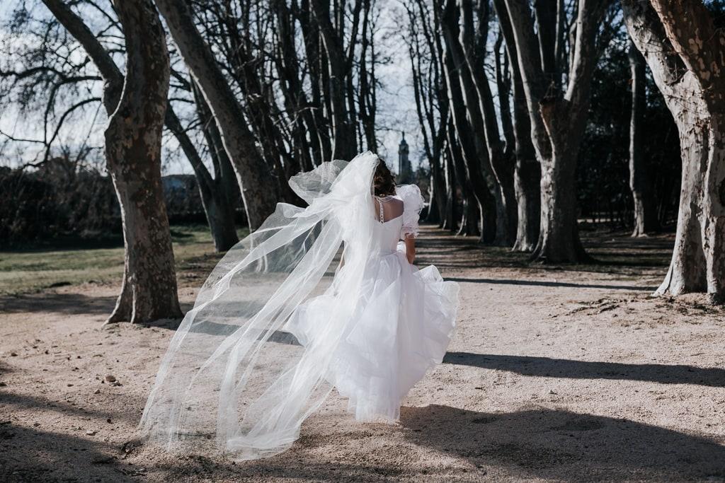 robe de mariée éco-responsable-inspiration Madonna-blog photographe Delphine Closse