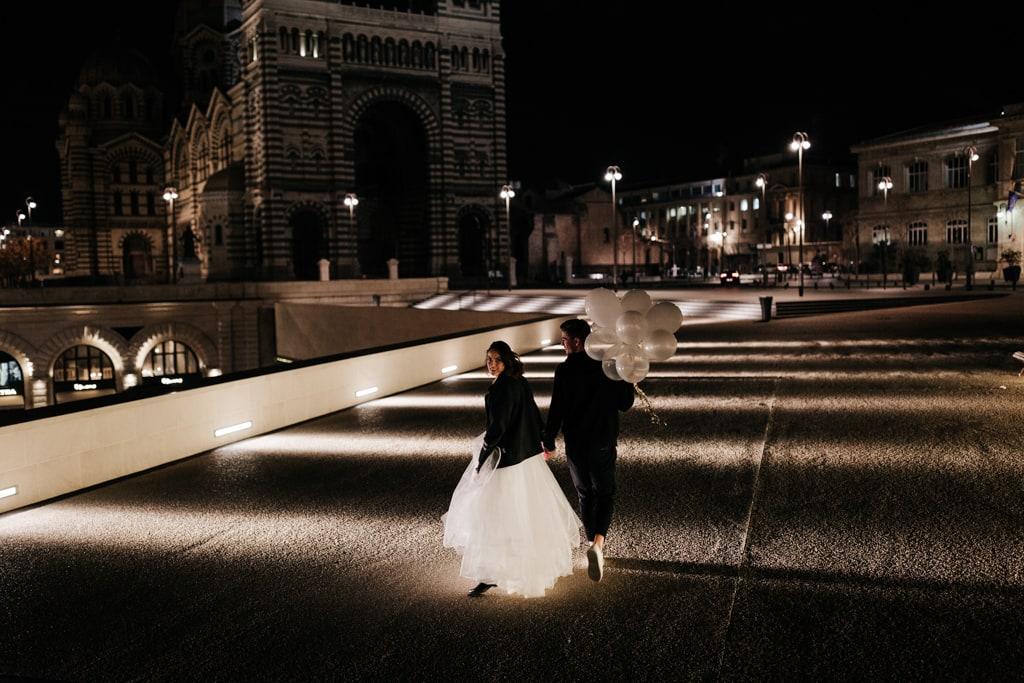 robe de mariée éco-responsable - Marseille-Delphine Closse photographe