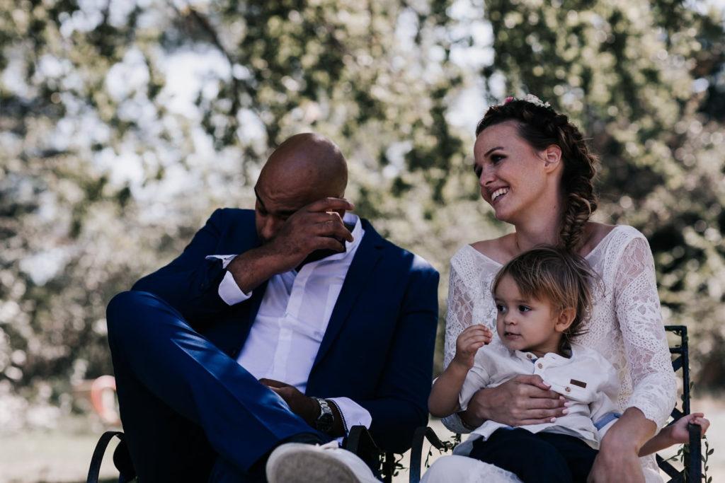 cérémonie laïque en 7 points-Emotion du marié-Blog photographe de mariage Delphine Closse