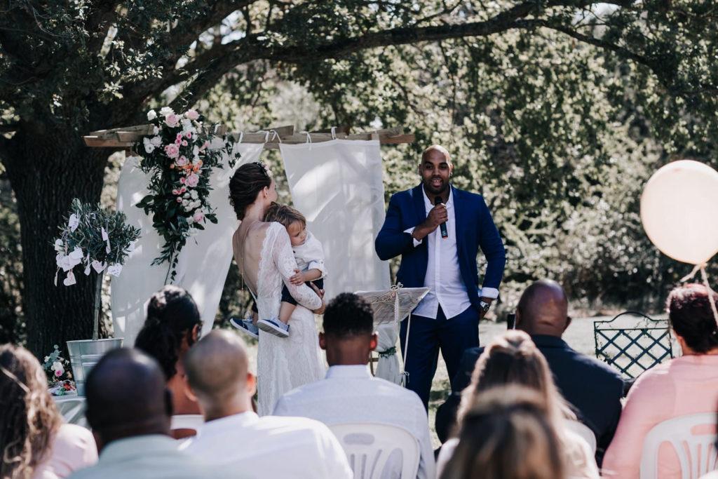 cérémonie laïque en 7 points-discours du marié-Blog photographe de mariage Delphine Closse