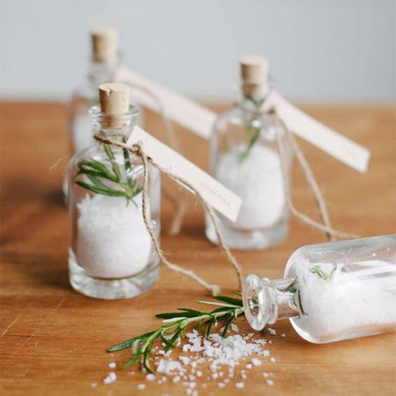 idée cadeaux invités-DIY sel-delphine Closse