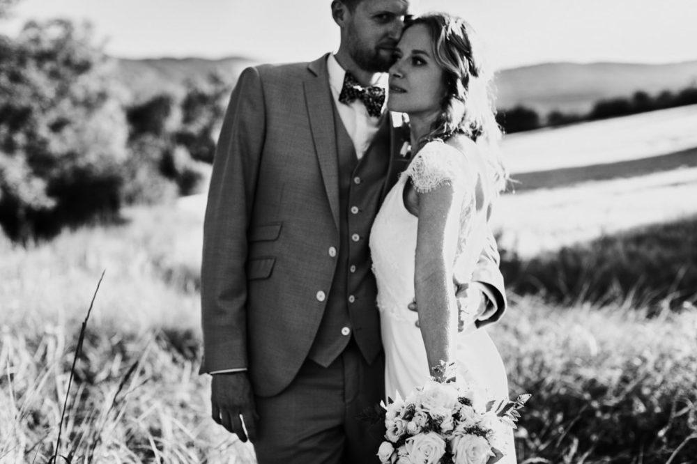 photo de couple moderne au chateau du Griffon-Delphine Closse