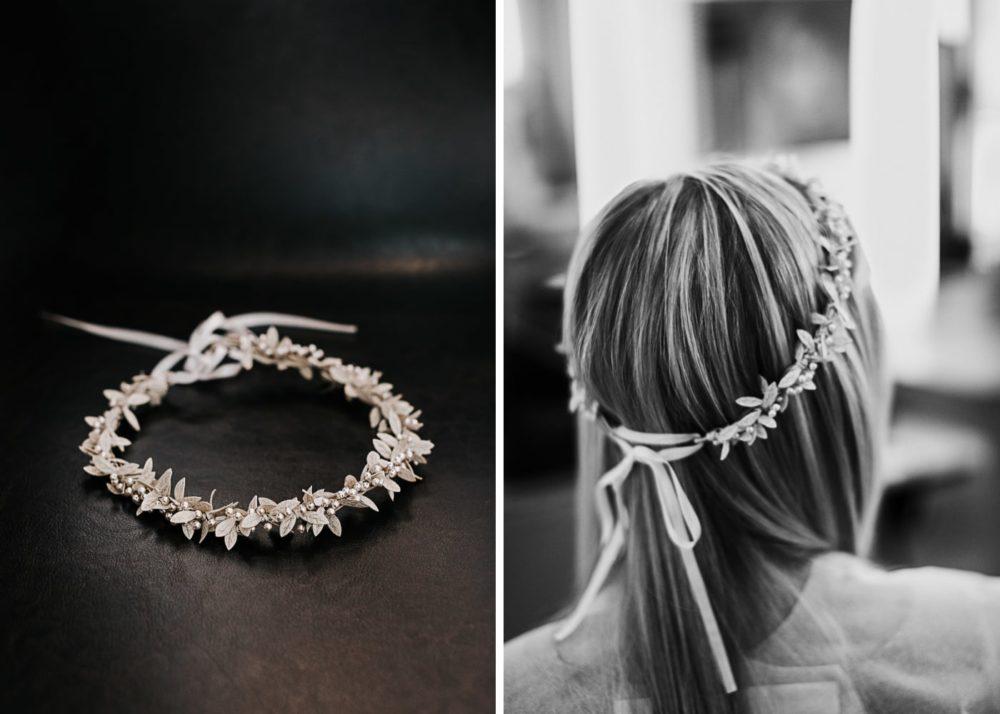 couronne mariage-mariage Cadière D'Azur- Domaine de Rochebelle #freeloverock-Delphine Closse