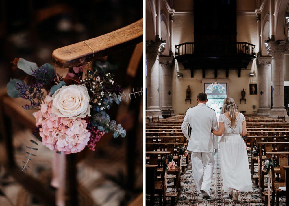mariage relieux-mariage Cadière D'Azur- Domaine de Rochebelle #freeloverock-Delphine Closse