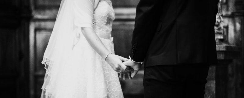 Mariage à Chateauneuf du Pape-Delphine Closse-