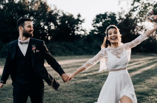 Mariage au domaine de la Baratone-Delphine Closse