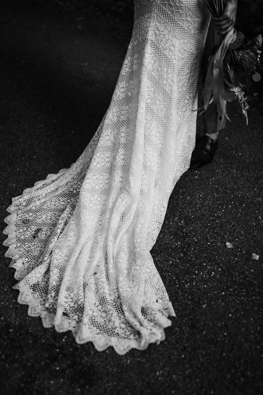 robe de mariée Anna Campbell Australia-Mariage bohème au domaine du taleur-Avignon-Delphine Closse