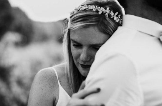 Mariage romantique à la Cadière d'Azur-Delphine Closse