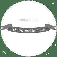 donne_moi_ta_main_blog_mariage_macaron