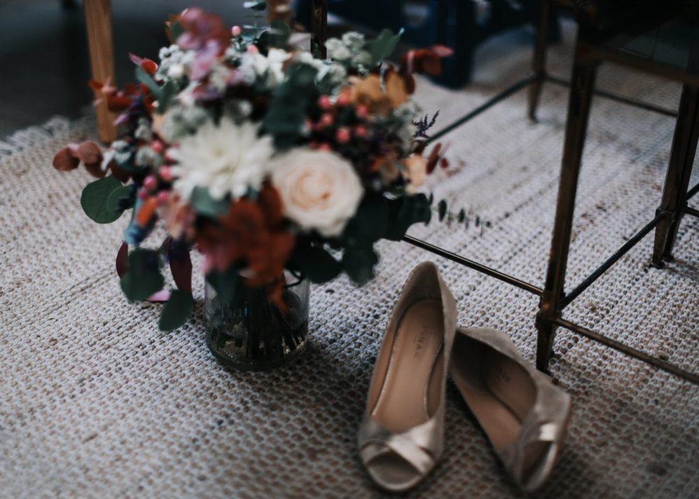 accessoire de mariée-mariage Cadière D'Azur- Domaine de Rochebelle #freeloverock-Delphine Closse