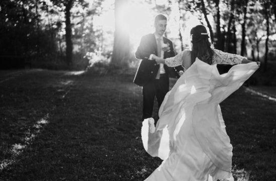 Mariage chic et moderne-Delphine Closse