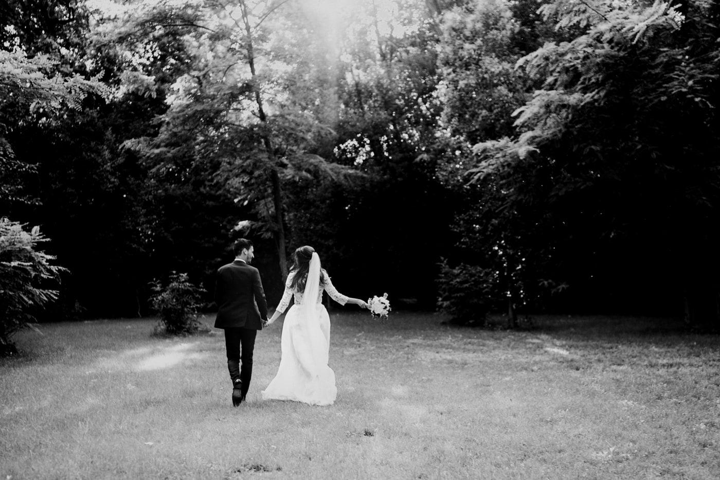 Mariage Sophie&Paul-Domaine du Taleur-Delphine Closse