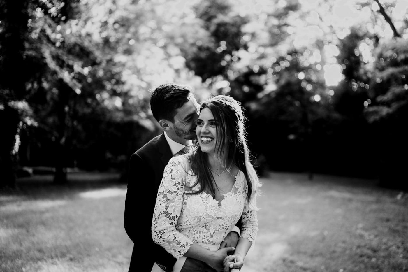 Séance photo couple-Mariage Sophie&Paul-Domaine du Taleur-Delphine Closse