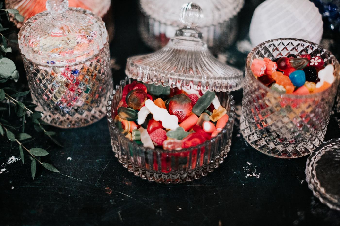 Bonbons-Mariage Sophie&Paul-Domaine du Taleur-Delphine Closse