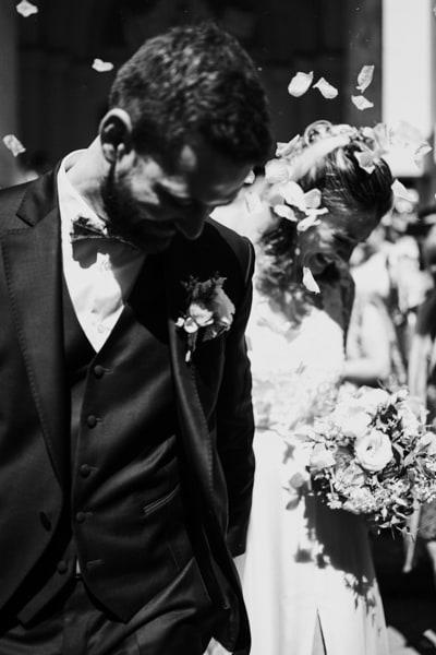 Photographe des couples modernes-mariage moderne-Delphine Closse