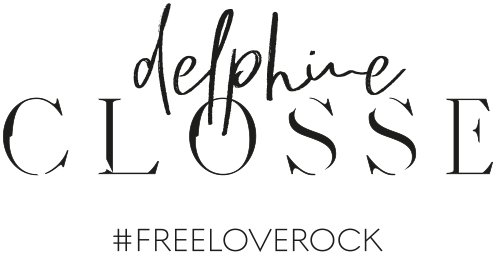 Delphine Closse